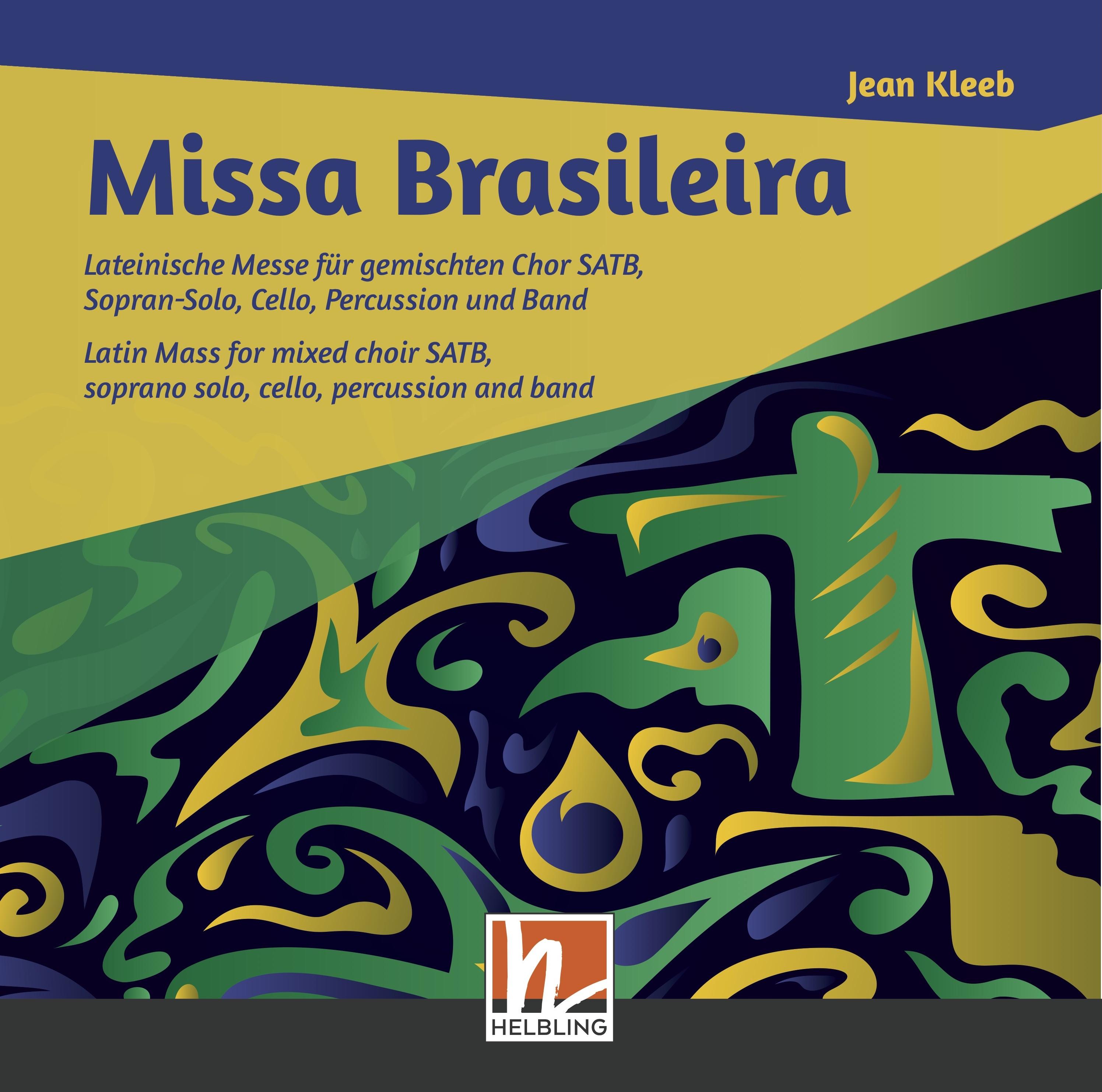 1.Missa_Brasileira.jpg