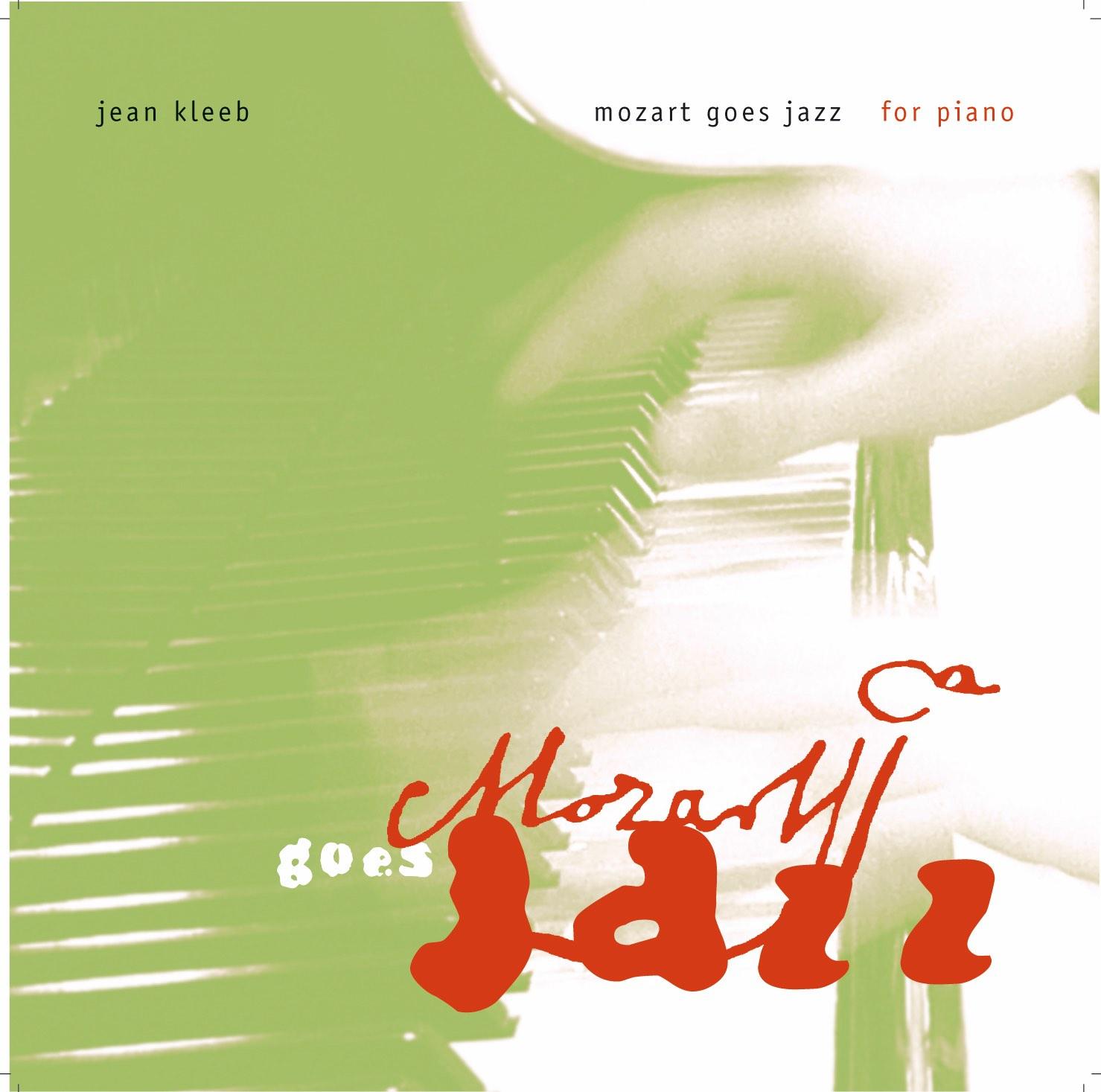 13.Mozart_goes_Jazz1.jpg
