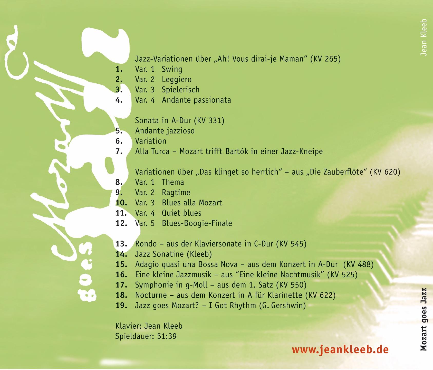 14.Mozart_goes_Jazz2.jpg