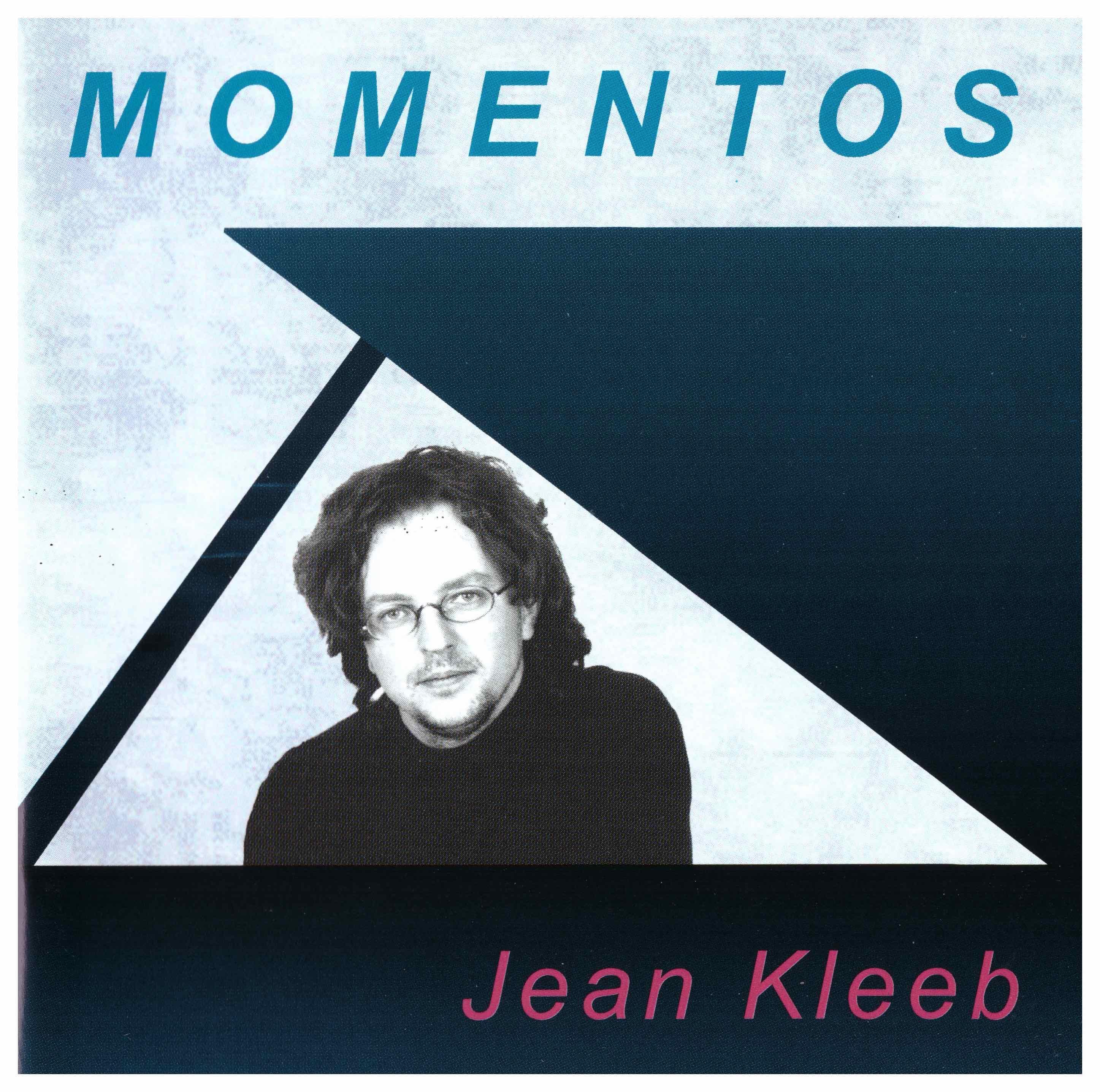 15.Momentos1.jpg
