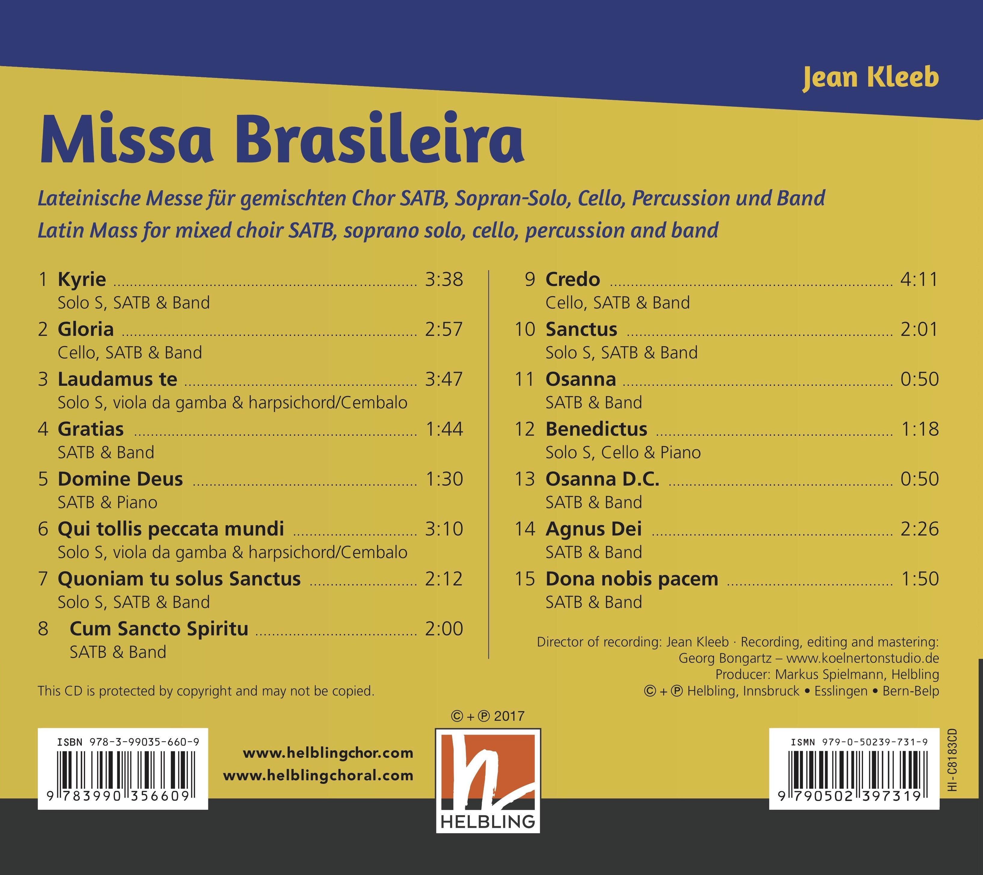 2.Missa_Brasileira.jpg