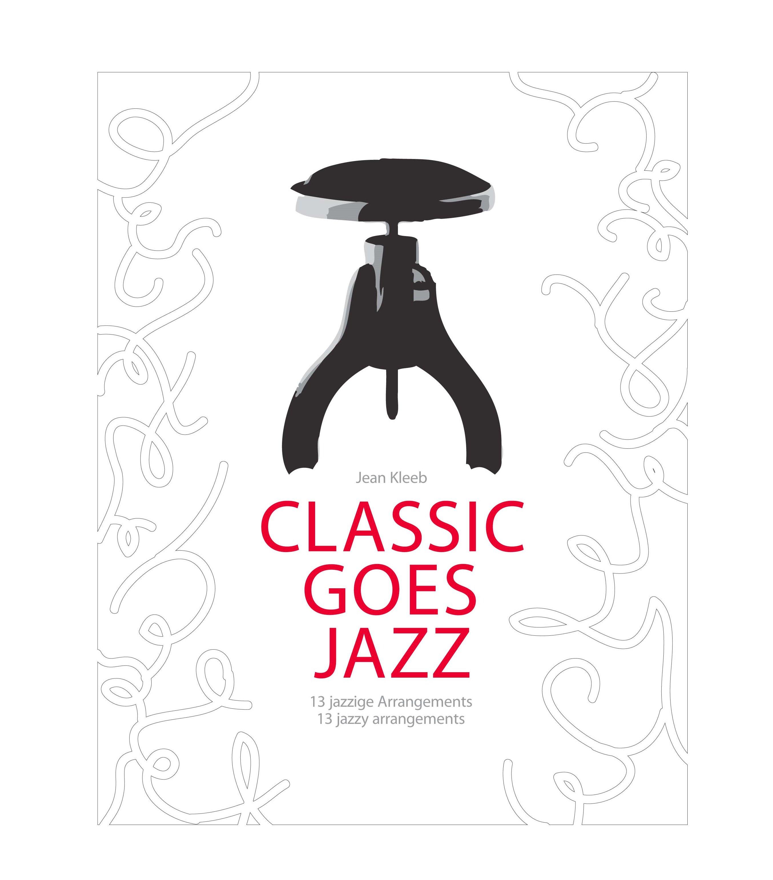 7.Classic_goes_Jazz1.jpg