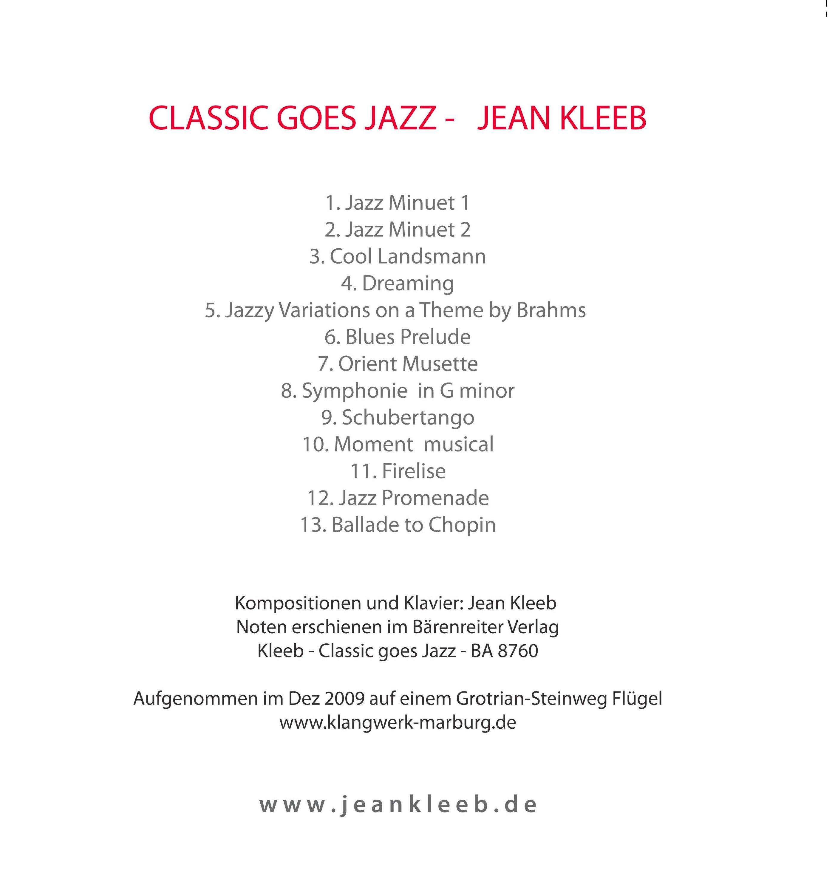 8.Classic_goes_Jazz2.jpg