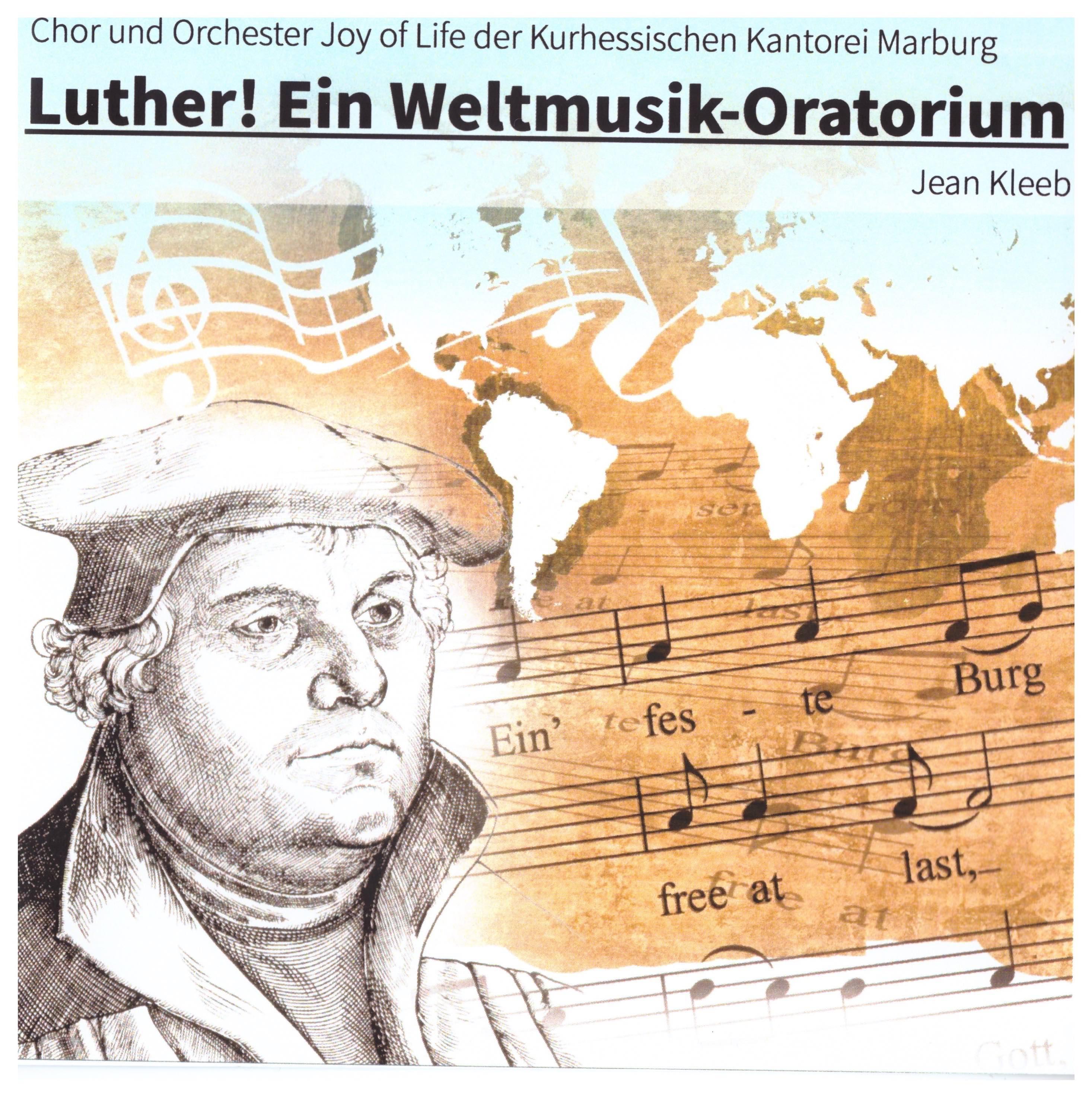9.Luther_Ein_Weltmusik_Oratorium.jpg