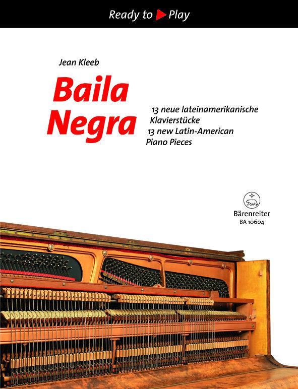 Baila_Negra_Cover.jpg