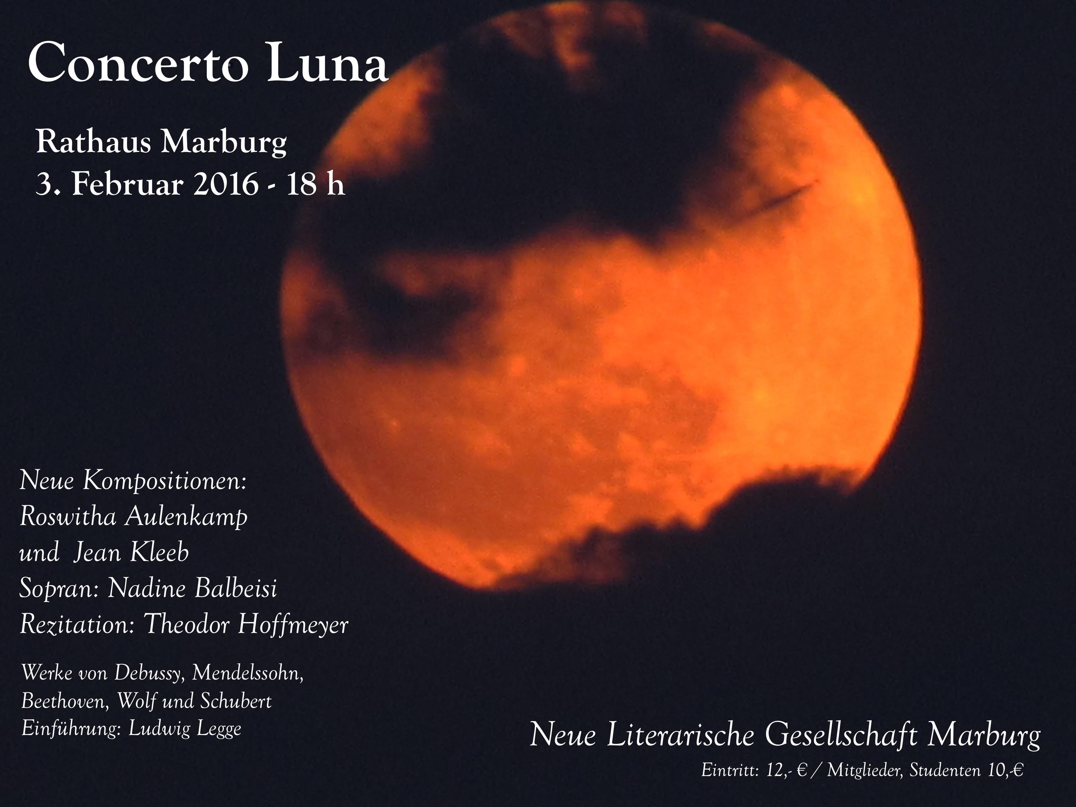 Concerto_Luna_klein.jpg