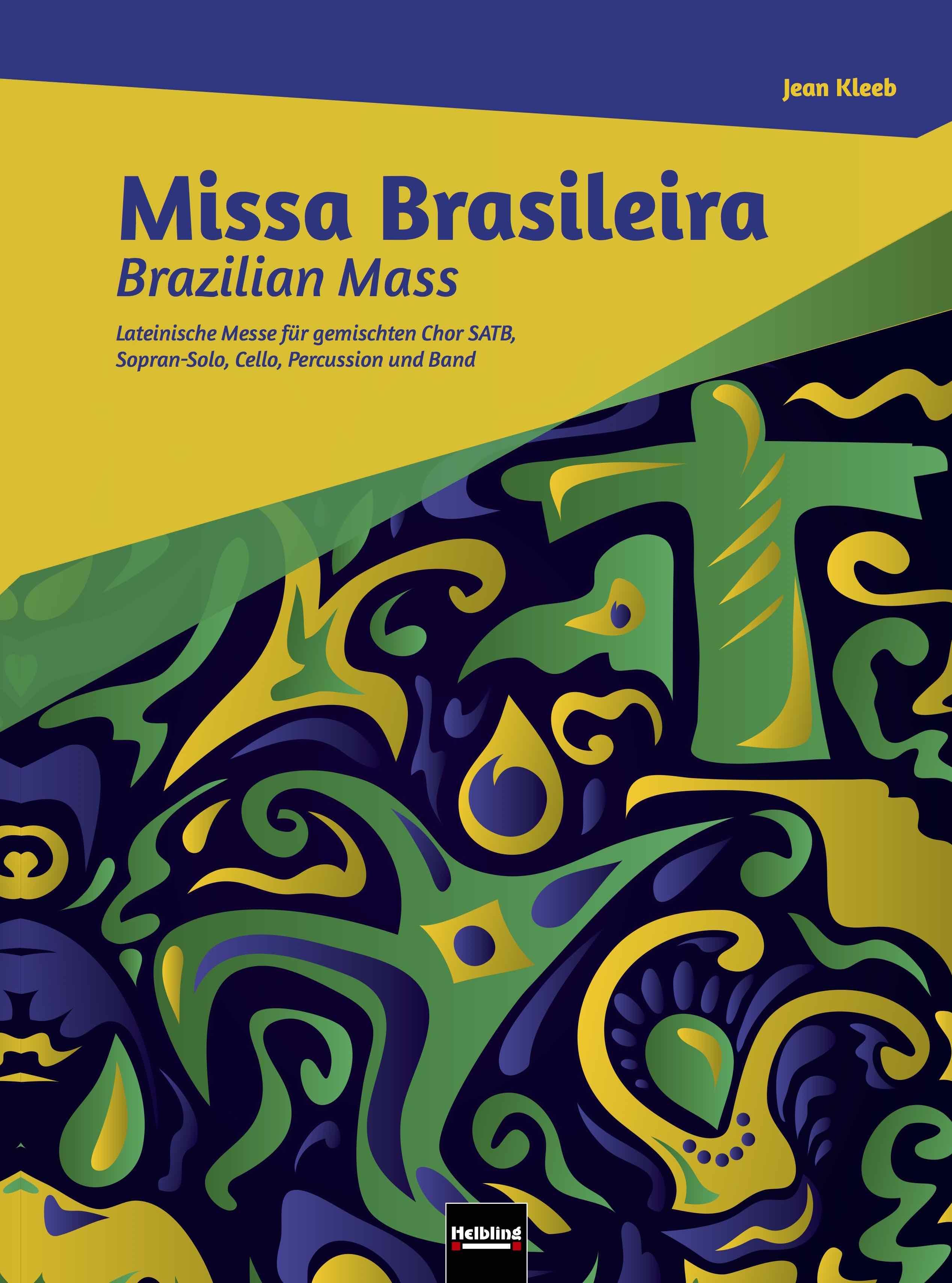Cover_Missa_Brasileira_.jpg