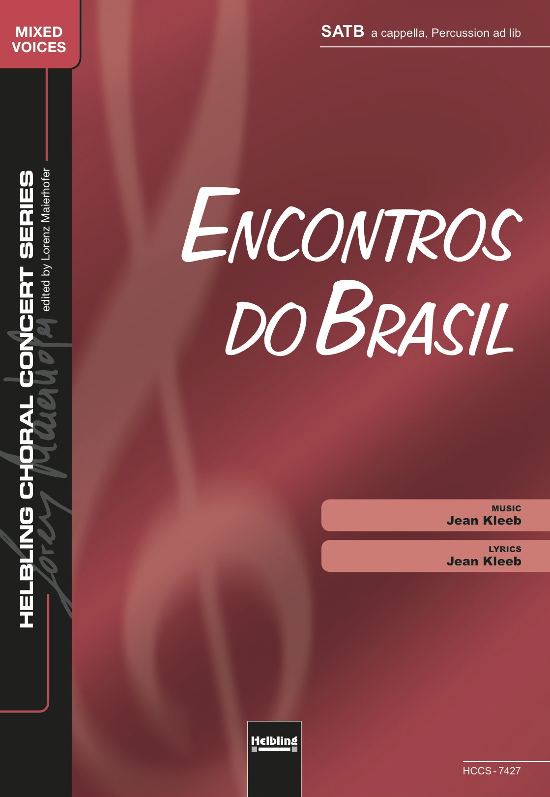 Encontros_cover.jpg