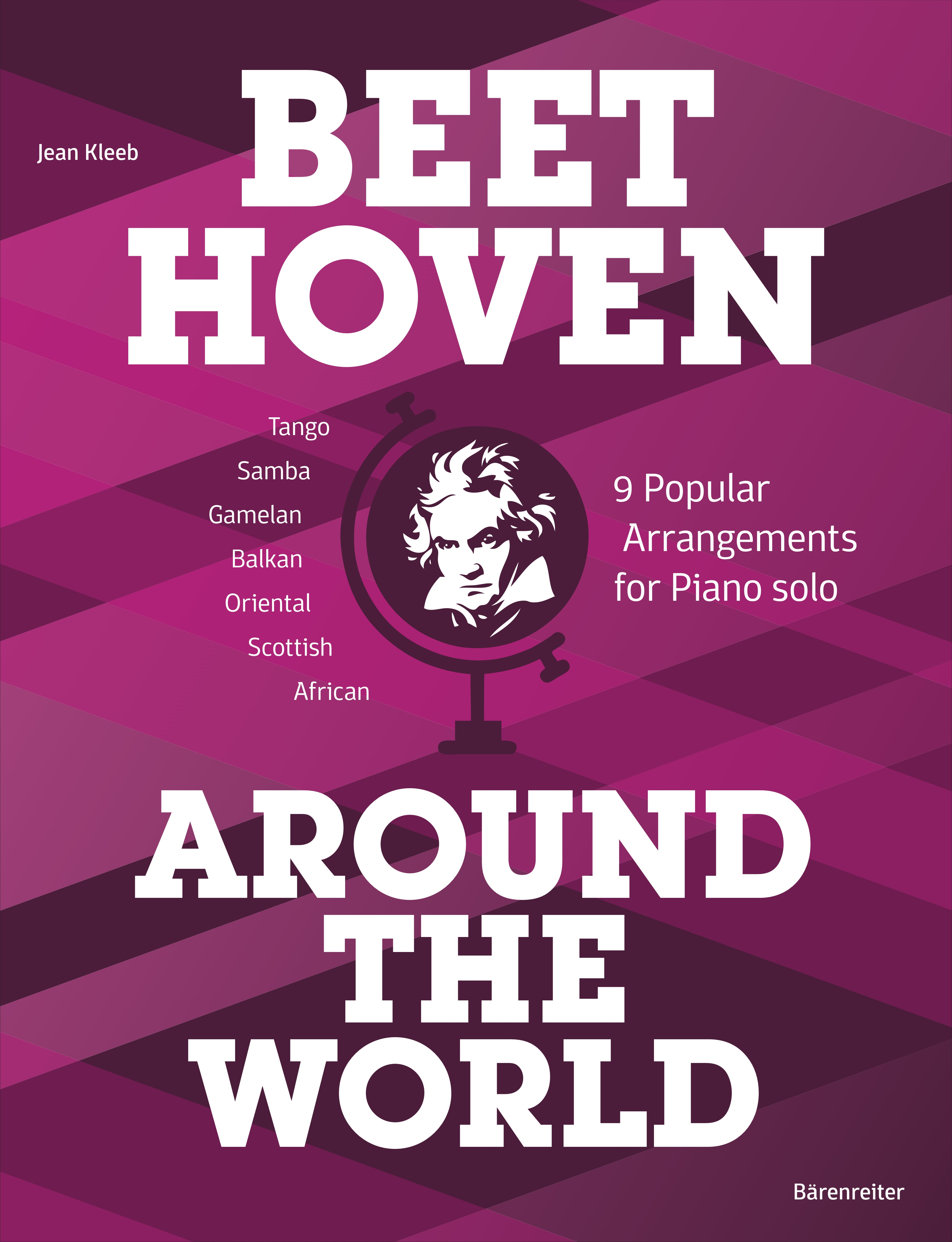 Kleeb_-_Beethoven_around_the_World.jpg