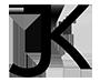Jean Kleeb Logo